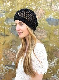 Free Crochet Hat Patterns For Women Enchanting 48 FREE Crochet Hat Patterns For Beginners