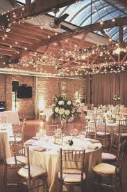 elegant decorations wedding table lights. Wedding Ideas For Summer Indoor Elegant Best 25 Fairy Lights Decorations Table T