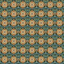 oriental rug texture. Seamless Texture Oriental Carpet Rug