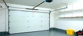 garage door costs installation automatic garage door installation garage doors installed exterior garage door