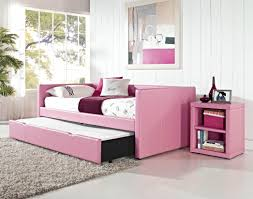 Next Childrens Bedroom Best Trundle Beds For Girls Girl Bedrooms Discounted Bed Bedroom