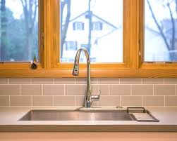 bathroom remodel winston salem nc. Kitchen Remodel Winston Salem Medium Size Of Renovation Ideas Cost Remodeling Bathroom Nc