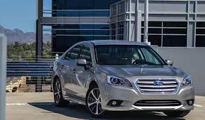 2018 subaru legacy gt. unique 2018 2018 subaru legacy gt turbo price and release date rumor  car in subaru legacy gt