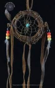 Authentic Cherokee Dream Catchers Authentic Cherokee Indian Dream catchers Yahoo Image Search 4