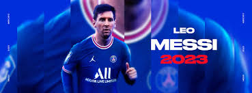 France's most successful club, they have won over 40 official honours, including nine league titles and one major european trophy. Psg Paris Saint Germain Psg Paris Saint Germain