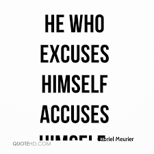 Excuses Quotes Amazing Quotes Excuses Quotes Funny