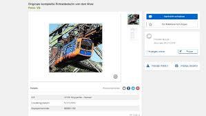 Anzeigenmarkt internet ebay kleinanzeigenmarkt markt system kleinanzeigen markt. Kriminelle Missbrauchen Ebay Seite Fur Phishing Versuch