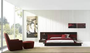 Wenge Living Room Furniture Modrest Rimini Bedroom Set In Wenge Free Shipping Getfurniture