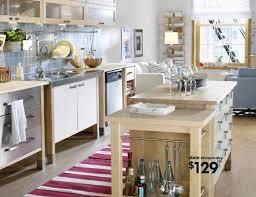 50 beautiful images of ikea kitchen cabinets 2017 filokitch free standing kitchen pantry cabinet ikea