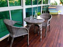 condo patio furniture. Full Size Of Patio Chairs:where To Buy Garden Furniture Swing Chair Small Condo