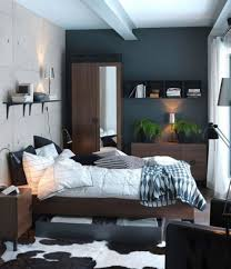 Paint For Small Bedrooms Special Bedroom Paint Ideas For Small Bedrooms Best And Awesome