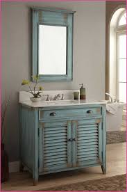 home depot bathroom vanity mirrors elegant 60 inch bathroom mirror lovely 24 inch bathroom vanity mirror