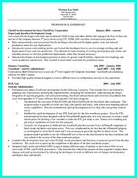 Personal Banker Resume Templates 100 How to avoid the most common grammar mistake seen in the 95