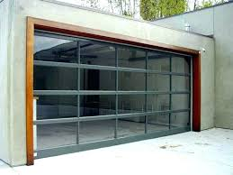 replacing garage door with window modest garage door window glass replace garage door roller large size