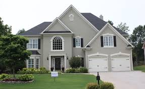 painting contractor interior painting exterior painting stucco repair