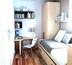 small office bedroom. Small Guest Bedroom Office Ideas Beautiful Pictures Bedrooms Marvellous
