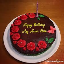 happy birthday cakes with wishes for sisters. Fine Wishes To Happy Birthday Cakes With Wishes For Sisters H