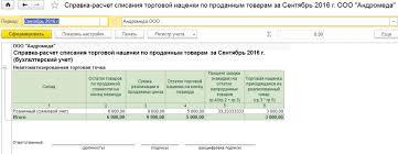 Курсовая работа Учет товаров в розничной оптовой и комиссионной  Учет товаров розничной торговли курсовая