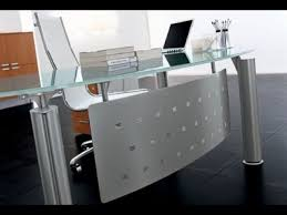 office glass tables. All Picture About Impressive Glass Home Office Desk Tables Within