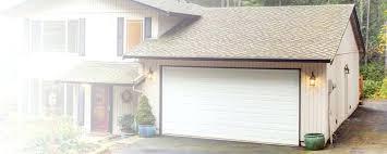 er garage door opener trolley chamberlain parts