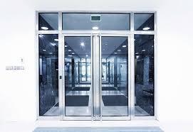 pictures of aluminium sliding doors catalogue