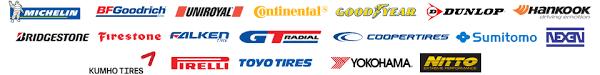 tire brands png. Beautiful Brands Tire Brands Oxnard CA On Png E