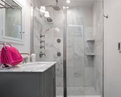 shower wall panels guide to choosing