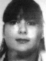 Who was Estefania Gutierrez Lazaro, how did she die and did she ...