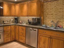Cost Of Cabinet Doors Only - Interior Design 3d •