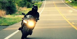 batman motorcycle helmet cool material