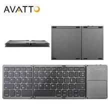 Best value <b>Bluetooth Keyboard</b> – Great deals on <b>Bluetooth</b> ...