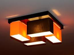 Exclusive Deckenlampen Wohnzimmer Deckenleuchten Günstig Online