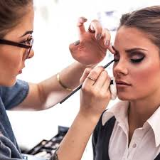 make up artist diploma course 1