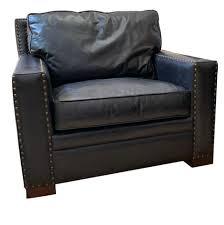 foc furniture on consignment