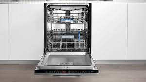 18 Inch Dishwasher Bosch Dishwasher Trusted Reviews
