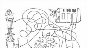 Blad Opmaak Bijlage Kids 2017 4 Voor Pdfpub