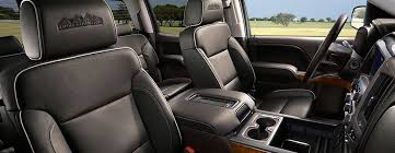 2018 chevrolet 2500 high country. fine chevrolet the interior of the silverado 1500 high country interior view 2018  chevrolet  on chevrolet 2500 high country x