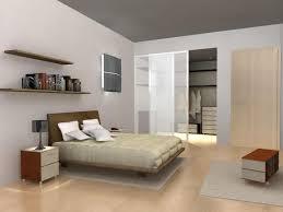 Kleines Schlafzimmer Kleiderschrank Trecker Bettwäsche
