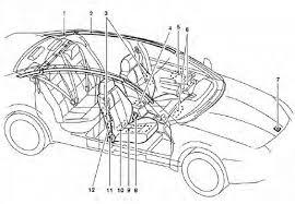 04 nissan altima timing chain diagram albumartinspiration com 04 Nissan Altima Engine Wiring Diagram 04 nissan altima timing chain diagram 99 nissan altima belts wiring diagram and engine diagram 2003 2002 Nissan Altima Wiring Diagram