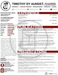 Popular Curriculum Vitae Proofreading Services Uk A New World
