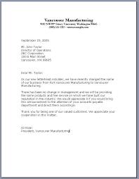 cover letter resume format download pdf barney bones on barneybones us cover letter resume format download pdf barney bones on barneybones us example of business cover letter