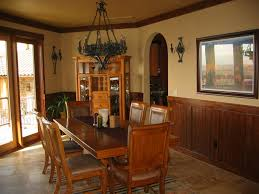 dining room table glass inlay. tempered glass dining table room eclectic with area inlay