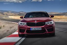 2018 bmw colors. delighful bmw 2018 bmw m5 frozen dark red metallic 01 830x553 and bmw colors
