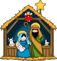 nativity stable clipart. Fine Nativity The Nativity Children Free Clip Art  Google Search Throughout Nativity Stable Clipart I