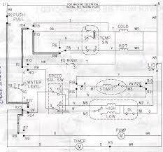 moffat dryer wiring diagram moffat image wiring general electric washer wiring diagram wiring diagram on moffat dryer wiring diagram