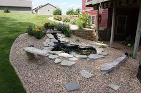 Decorative Rock Designs 100 Walkway Ideas Designs Brick Paver Flagstone Designing Idea 77
