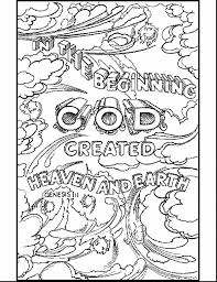 Free Printable Bible Coloring Pages Projects Idea Of Free Printable