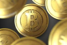 It lists some of the fees of each atm, as well as the cryptocurrencies that the atm supports. How Much Power Does It Take To Create A Bitcoin