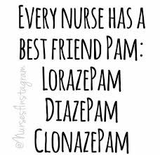 Funny Nursing Quotes Stunning Most Funny Quotes 48 Hilarious Nursing Quotes Funnyquotes