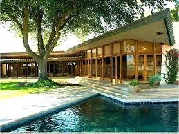 modern ranch farmhouse modern ranch house plans modern ranch houses mid century house plans interior contemporary